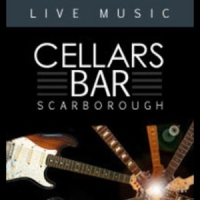 Whats On @ The Cellars Bar